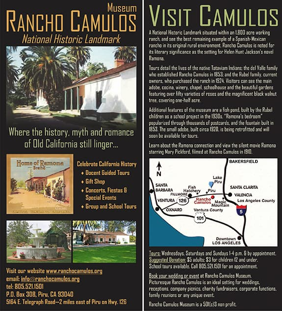 Rack-Card-RanchoCamulos