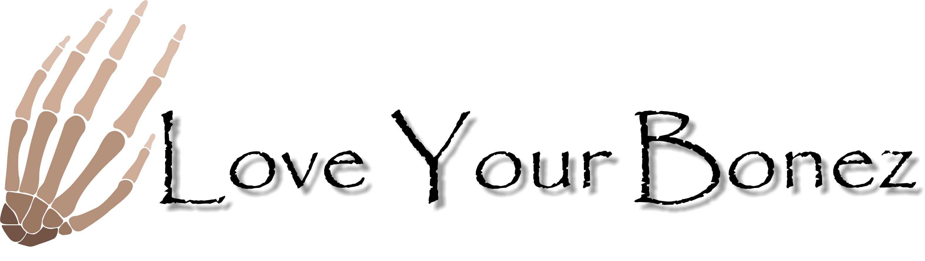 LYB_logo