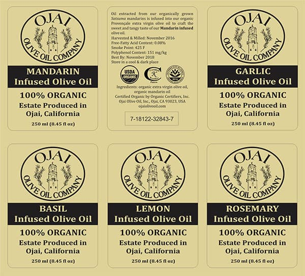 OOO-InfusedOliveOil_Labels