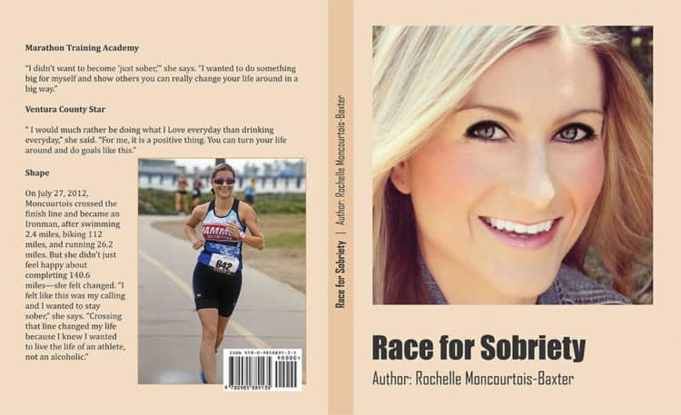 BookCover-RaceForSobriety
