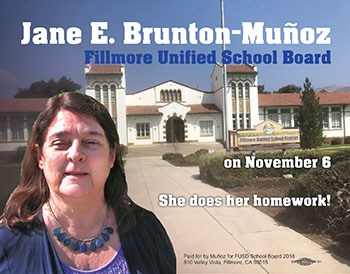 janie munoz post card graphic design