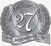 SketchPad Graphic Design