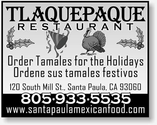 Tlaquepaque display ad