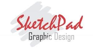 SketchPad-Graphic-Design_image