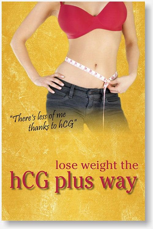 Hcg Booklet