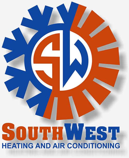 Logo South West